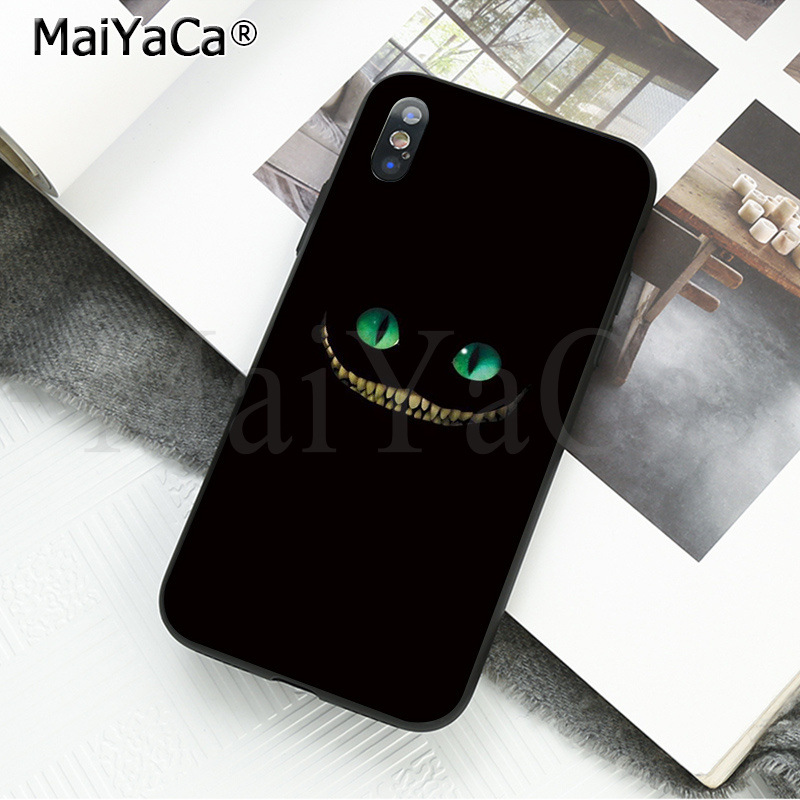 1plus5 For GALAXY s3 mobile phone case