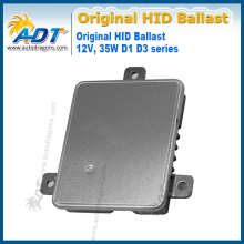 OEM xenon ballast HID control unit Headlight Part 7237647 63127237647 for Rolls-Royce 2009-2012/ K48 Motorcycle