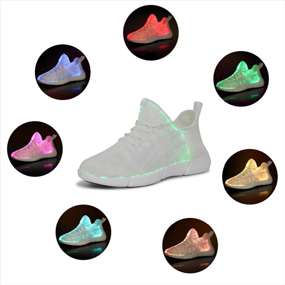 Luminous-Sneakers-Glowing-Light-Up-Shoes-For-Kids-White-LED-Sneakers-Children-Flashing-Shoes-With-Light (1)