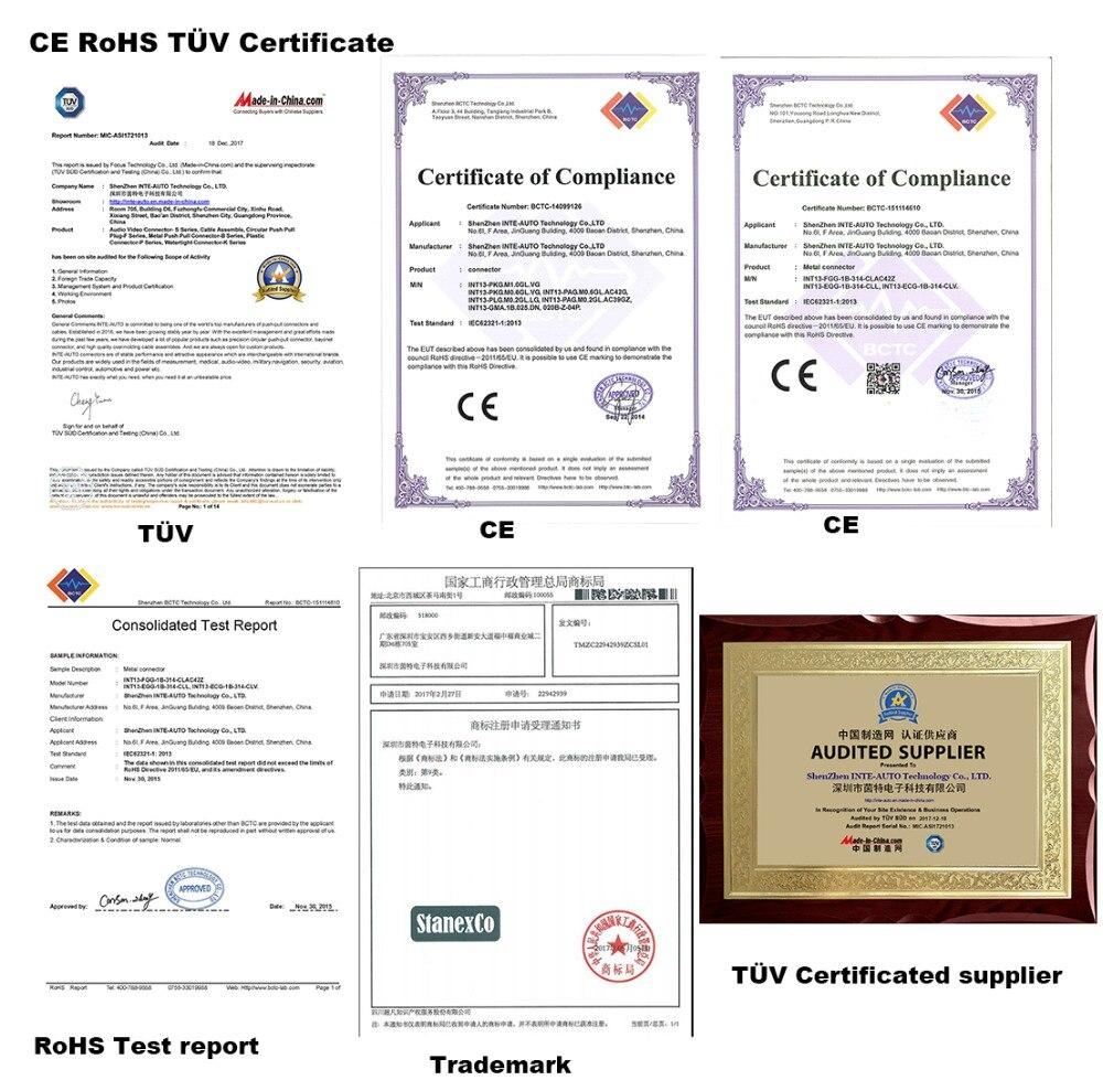 Certificatev1