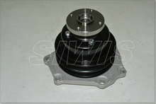 water pump A-21010-90069  for TD27 2-2.5T  driving truck; tractor