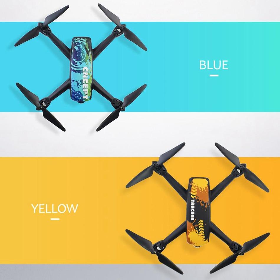 drone kbh