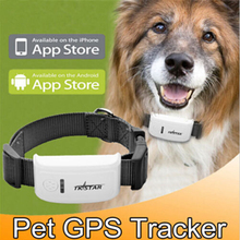 2015 best buy gps tracker cat tracker tk909 tristar gps tracker system for dogs ,personal ,kids ,free shipping ,no box