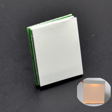 10 pcs yellow color HTTM Series 2.7V-6V Capacitive Touch Switch Module Strong anti-interference