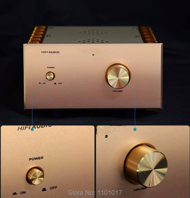 KZR-2.0-power-amplifier-hifi-exquis-2