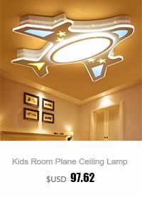 Living Room Ceiling Lamp (8)