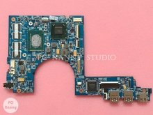 48.4TH03.021 main board for Acer Aspire S3-391 Ultrabook motherboard i7 3517U 1.9GHz 4GB RAM working