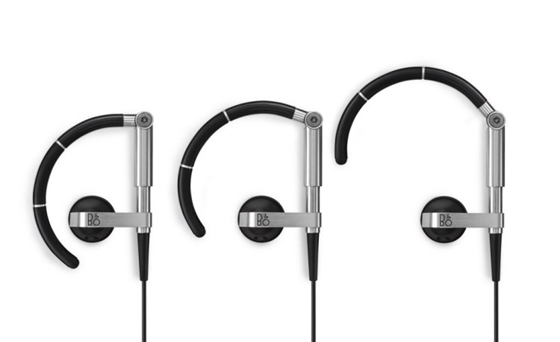 Newest B&amp;O EARSET 3I Top Quality Earphone Hifi In-Ear Noise Cancelling Bass Earphone With Retail Box VS SE215<br><br>Aliexpress