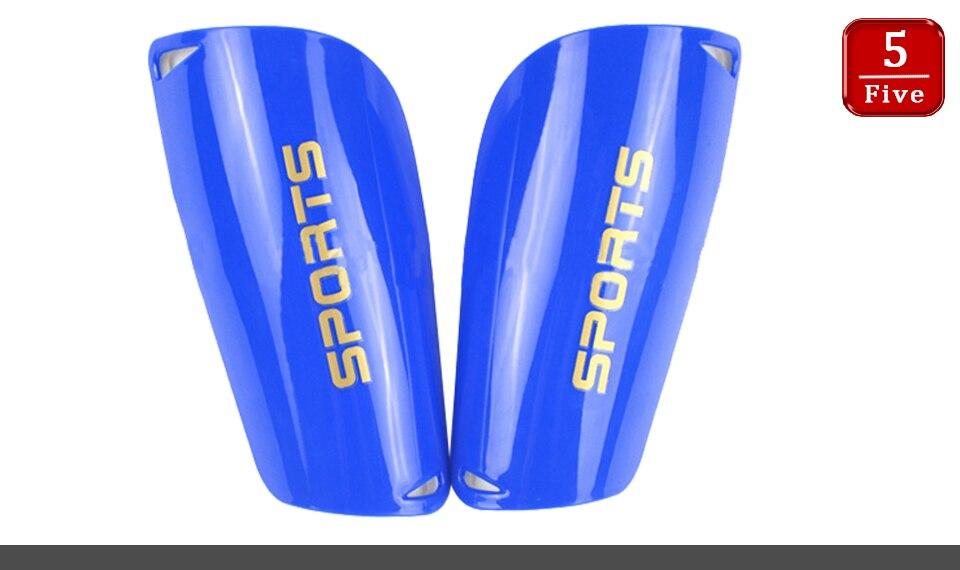K8356-1-Pair-Shin-Guard-Football-Team-Training-Shin-Guards-Pads-Soccer-Sports-Gear-Safety-Brace-Shin-Protection-Shin-Pads_05