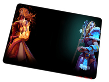 Dota 2 mouse pad homemade  mousepads best gaming mouse pad gamer birthday gift large personalized mouse pads keyboard pad cool
