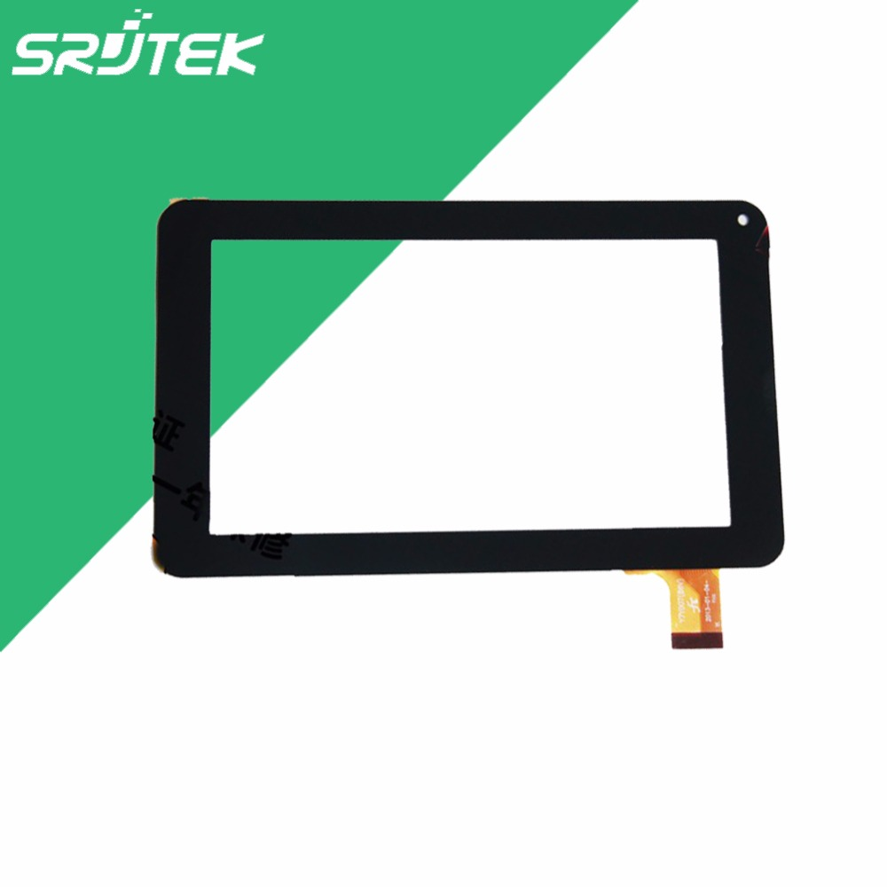 10pcs/lot Touch Screen Panel Digitizer Glass 7 Tablet PB70A8508 FPC-TP070129 MF-309-070F-2 TPT-070-134 ZHC-059B Free Shipping<br><br>Aliexpress