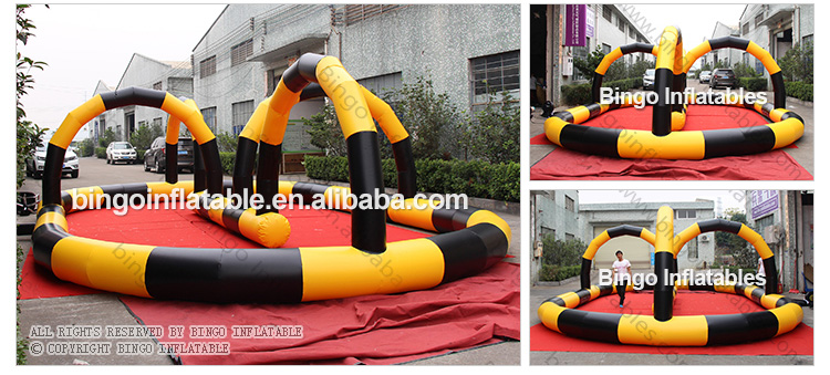 BG-G0453-2-Inflatable-runway-bingoinflatables_03