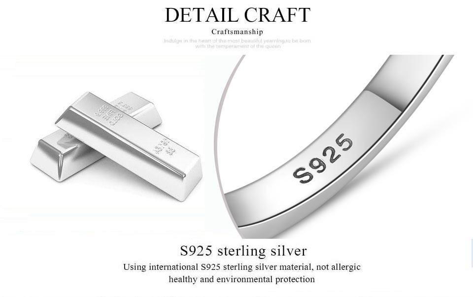 kltr131-960-detail-craft-925