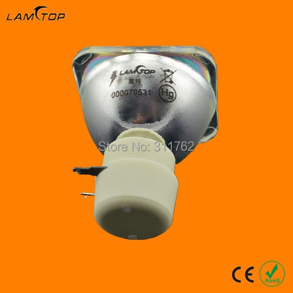 Compatible bare projector bulb 5J.J3S05.001 for projector MW51<br><br>Aliexpress