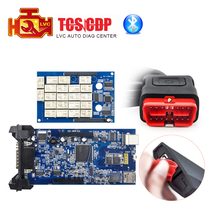 DS TCS cdp 150 Bluetooth Best diagnostic tool for cars/trucks/generics cdp 2014.3 software free keygen Post Free Shipping