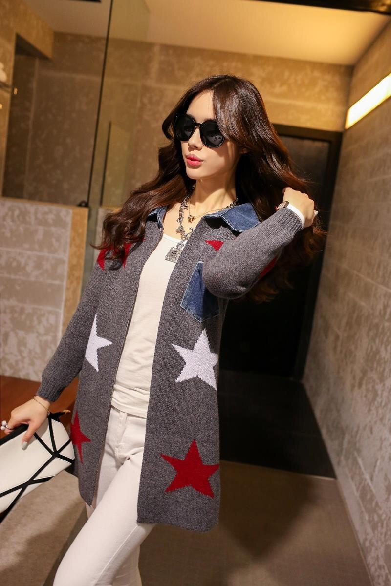sweater019