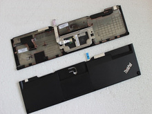 New OEM IBM Lenovo X230 X230i Tablet X230T Palmrest Keyboard Bezel Cover Upper Case with Touchpad 04W6811