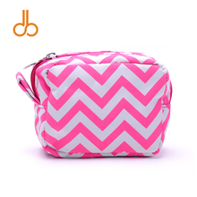 382378055e60 Buy blank cosmetic bags and get free shipping on AliExpress.com