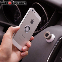 Magnetic Mobile Phone Car Holder Air Vent Mount Cell Phone Holder for Car the Best Universal Magnet Support Telephone for iphone