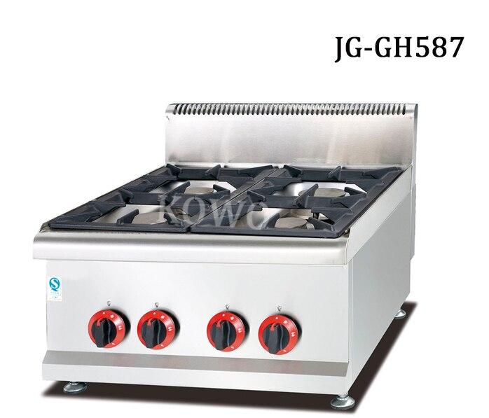 GH-587-