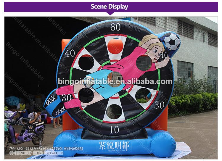 BG-G0436-Inflatable-shooting-toys-bingoinflatables_02