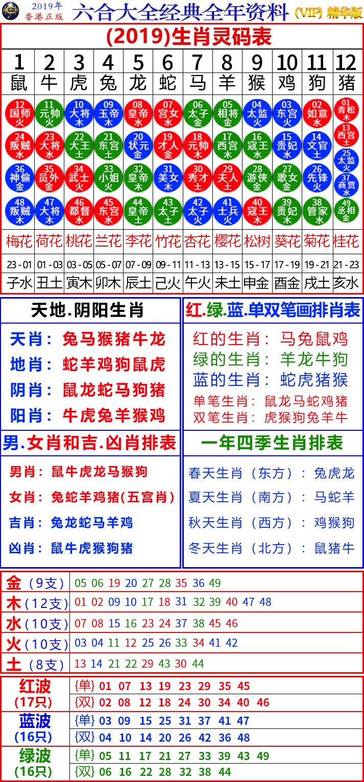 HTB1tlZeXQY2gK0jSZFgq6A5OFXa7.jpg (713×1532)