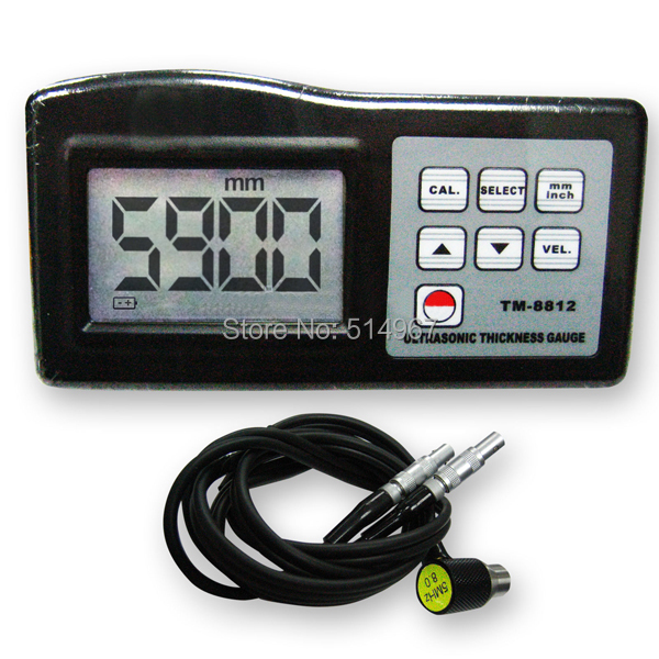 gainexpress-gain-express-thickness-meter-TM-8812-whole