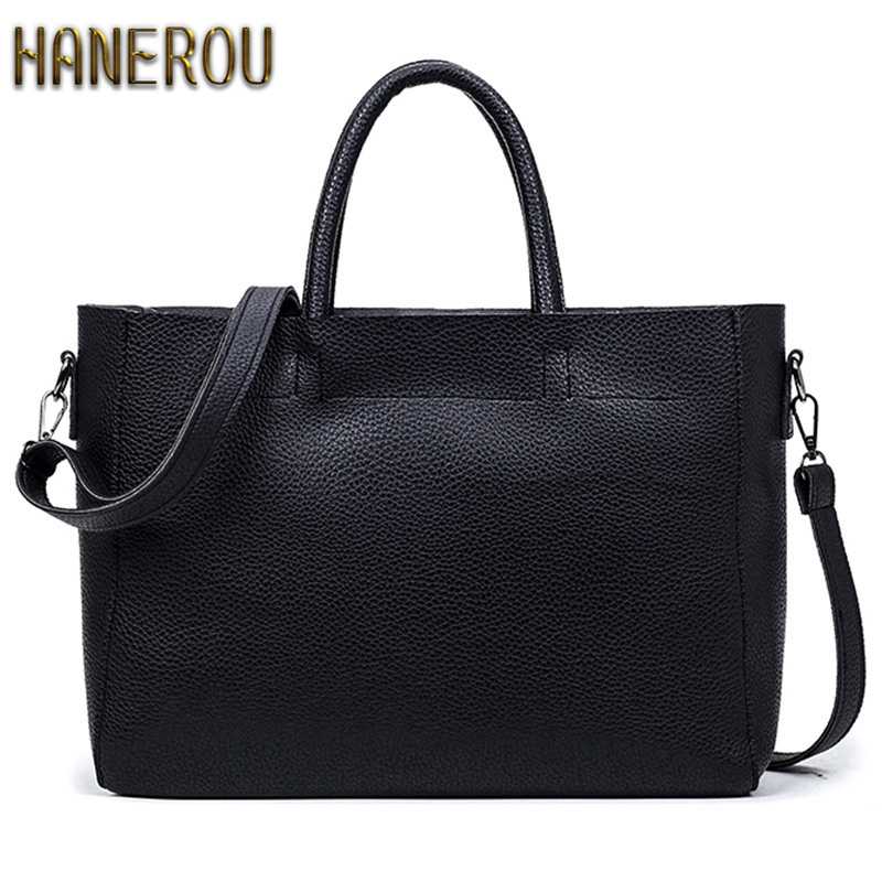 Women Bag Fashion 2017 Luxury Casual Handbag Famous Designer Brand Bags Women PU Leather Handbags Women Messenger Bags Vintage<br><br>Aliexpress