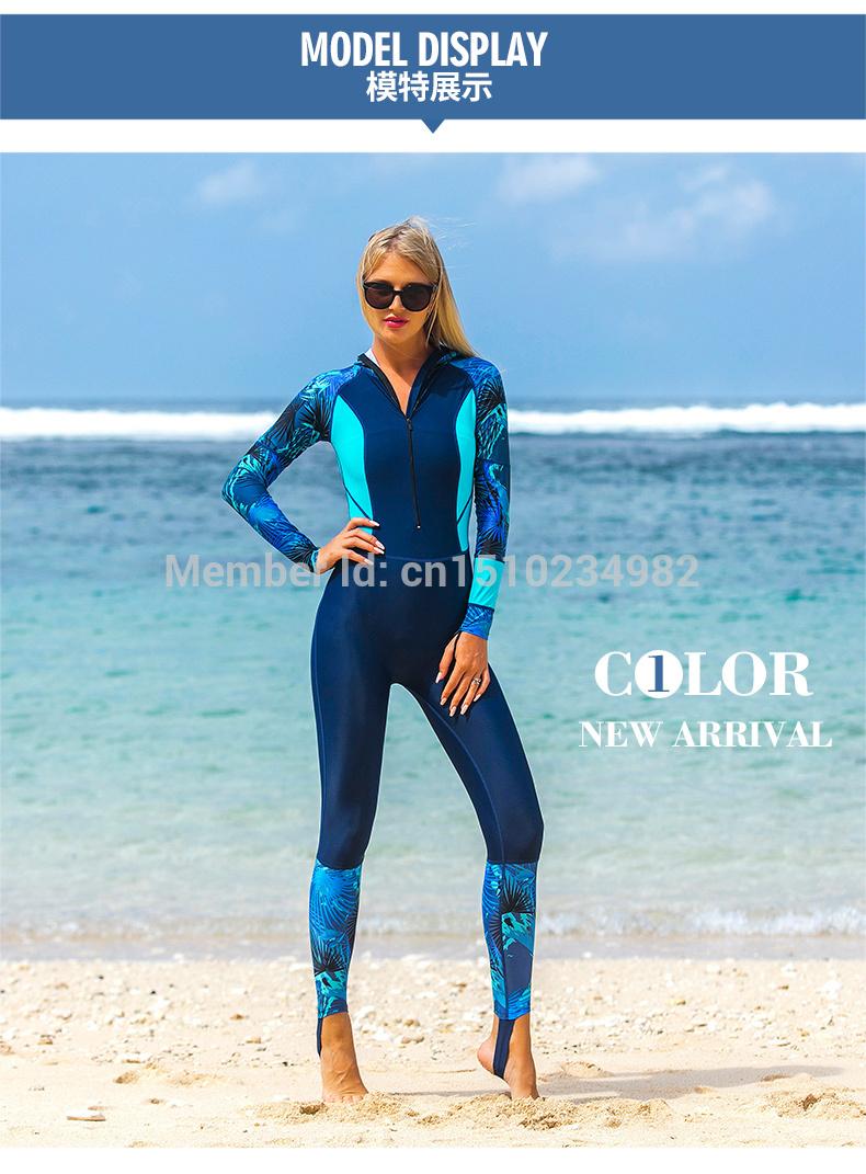 men wetsuit (6)