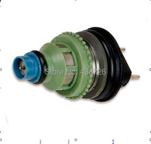 NEW fuel injector 0280150698 9946343 7077483 0 280 150 698 For Renault 19 / Clio 1.6 Spi For Fiat Tipo 1.6 IeFor VW Golf 1.8 K-M