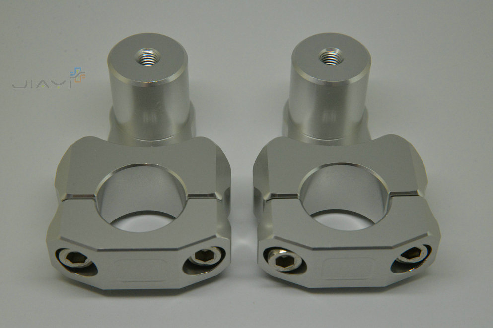 JY-Moto-CNC-Handlebars-YM-S-2