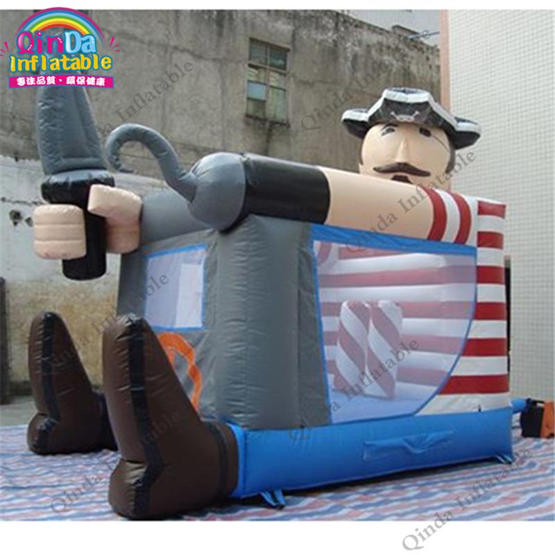 bouncy castle08