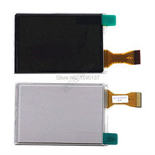 NEW Digital Camera LCD screen For Canon Powershot Canon S5IS S5 IS PC1234 Free shipping(China)