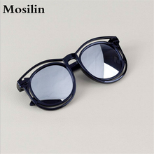 3-13Years Fashion Children Sunglasses Kids Boy Girl Sun Glasses Plastic Frame 12 Colors Cute Cool Goggles UV400