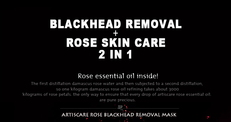 rose-blackhead-removal_01