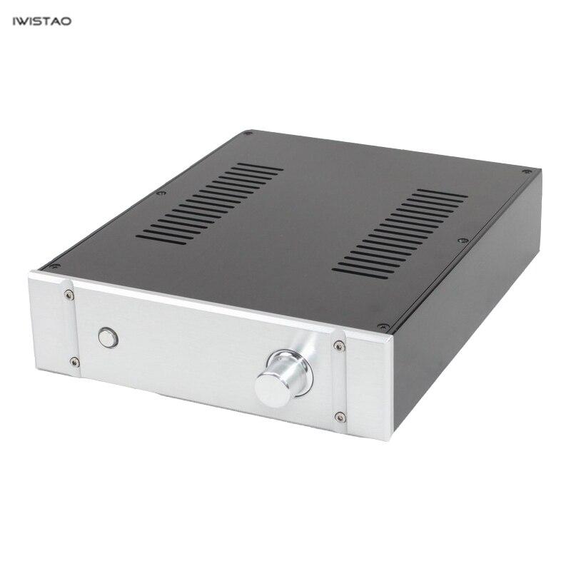 WVTC-ST25-30-7(800x800)l