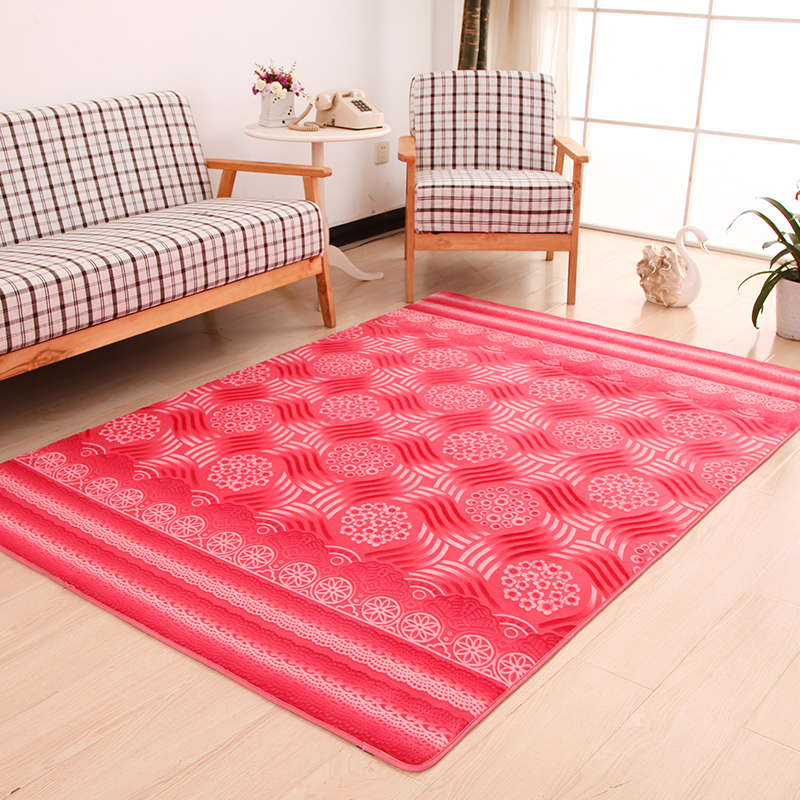 Red Kitchen Rugs, Cheap Red Kitchen Rugs, Online Red Kitchen Rugs