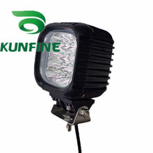 Cheap shipping!18months warranty !10~30V/48W Auto high power LED work Light for Truck Trailer SUV technical vehicle Boat KF-0448