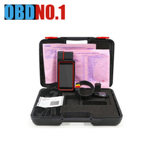 2017 Free Update Online X-431 Diagun IV Diagnotist Tool 100%Orignal Launch X431 Diagun IV Full System Code Scanner DHL free ship