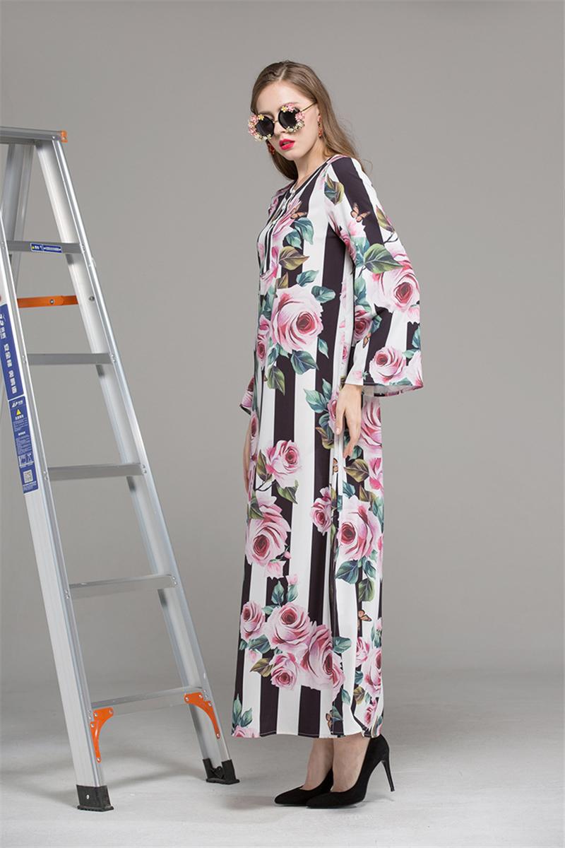 women dress 02