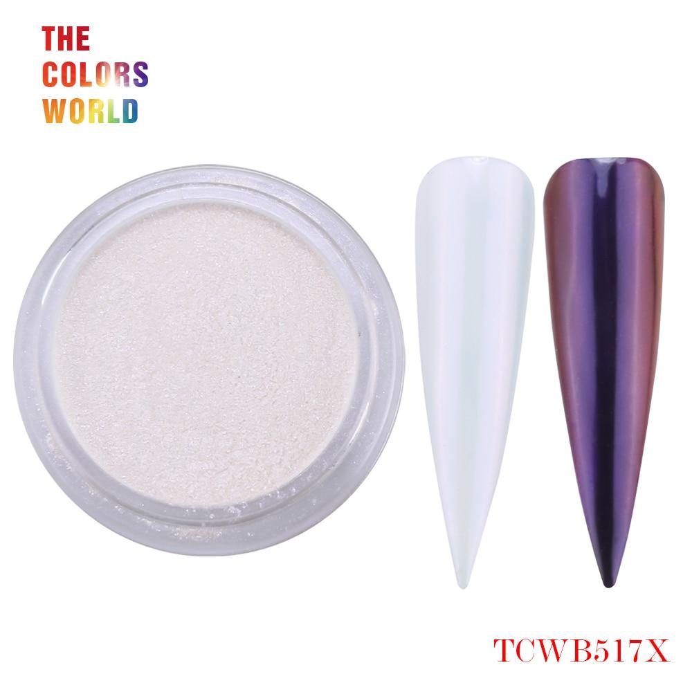 TCWB517X