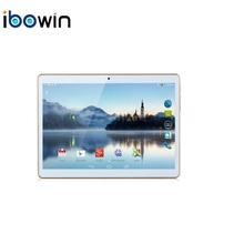 ibowin M960 9.6Inch 3G Phone Tablet PC 1280x800 IPS 1G RAM 16G ROM 3G WCDMA 2G GSM, GPS Bluetooth WIFI Google Play Store
