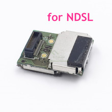 Original Used Wifi Wireless Module Replacement for DS Lite for NDSL Game Console