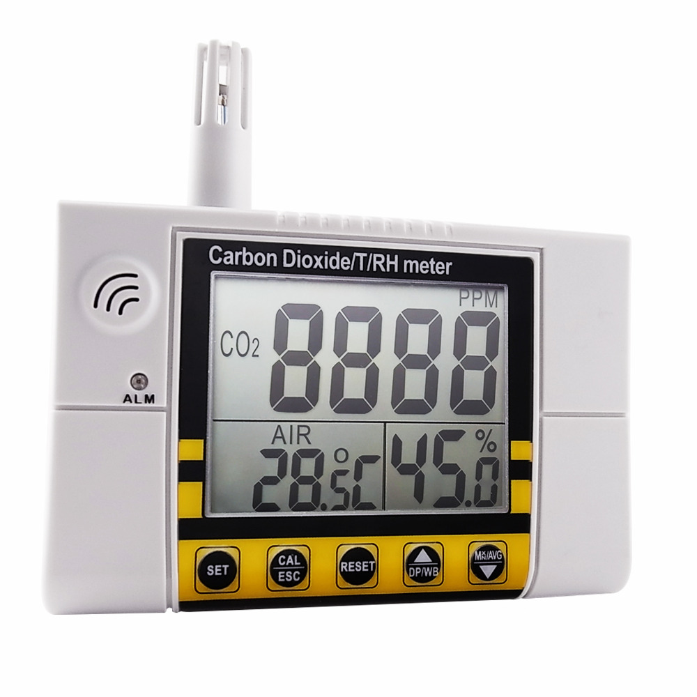gain-express-gainexpress-CO2-Meter-CO22-preview