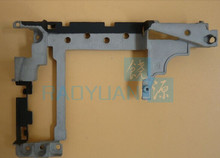 Bottom Hinge Brackt For Lenovo Thinkpad IBM E430 E435 E430C E530 E535 E530C AM0NV000700(China)