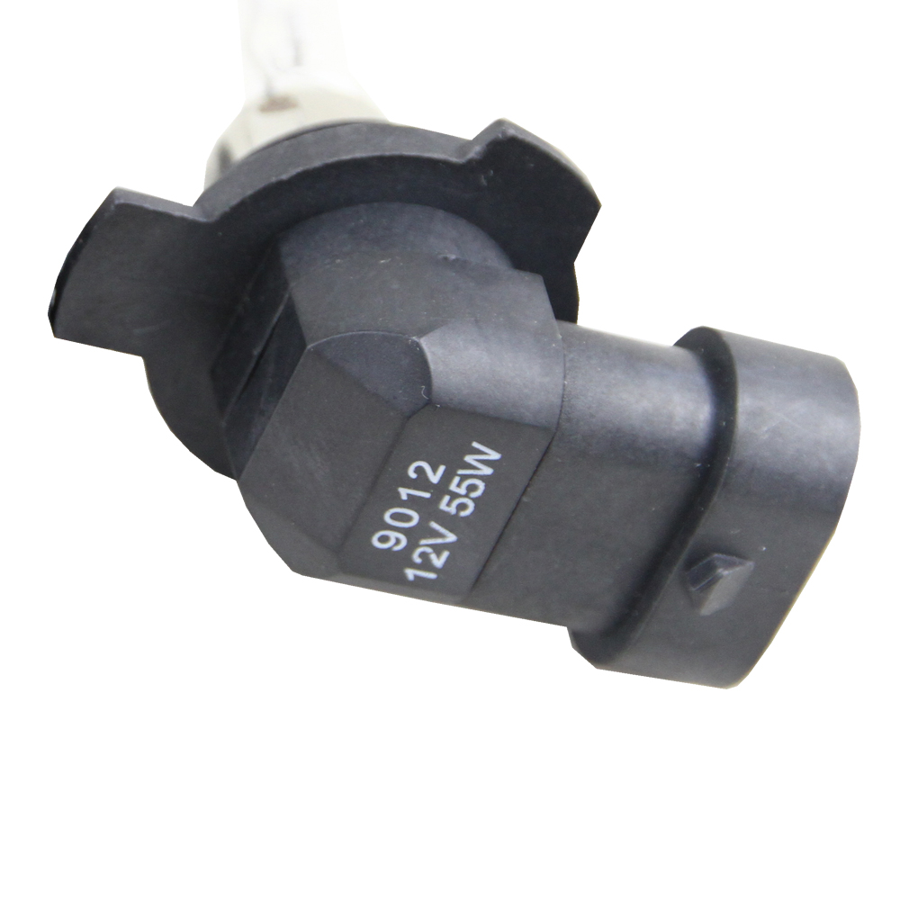 Halogen bulb-3