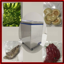 Factory price commercial dry material grain vacuum sealer,vacuum sealer machine(China)