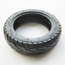 Buy Vacuum Tubeless Tire 8X2.00-5 fits Electric vehicle Electric Scooters e-Bike 8 X 2.00-5 2.10-5 for $22.61 in AliExpress store