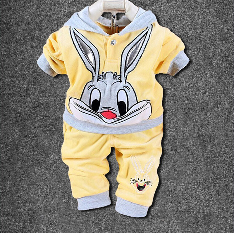 baby clothes (29)