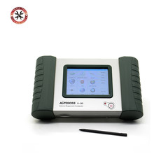 Original AutoBoss V30 Auto Scanner Online Update SPX AUTOBOSS V30 Unequalled Vehicle Diagnosis tool for America,Europe,Asia car